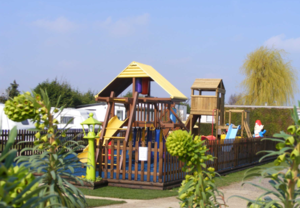 The Deepings Caravan Park - Photo 4