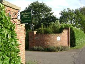 Hagbeach Manor Caravan Park - Photo 5