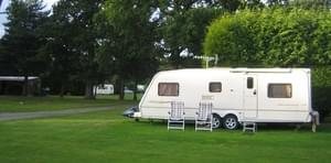 Swallow Hall Caravan and Camping Site - Photo 9
