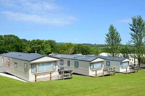 Carnmoggas Holiday Park - Photo 1