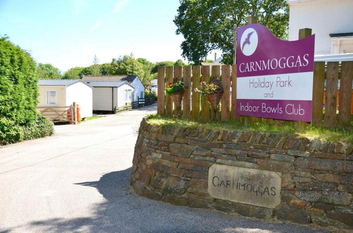 Carnmoggas Holiday Park - Photo 4