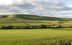 Northdown Farm - Photo 3