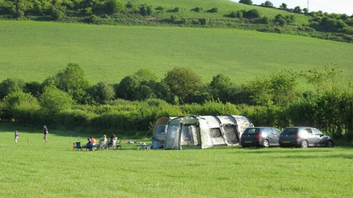 Northdown Farm - Photo 4