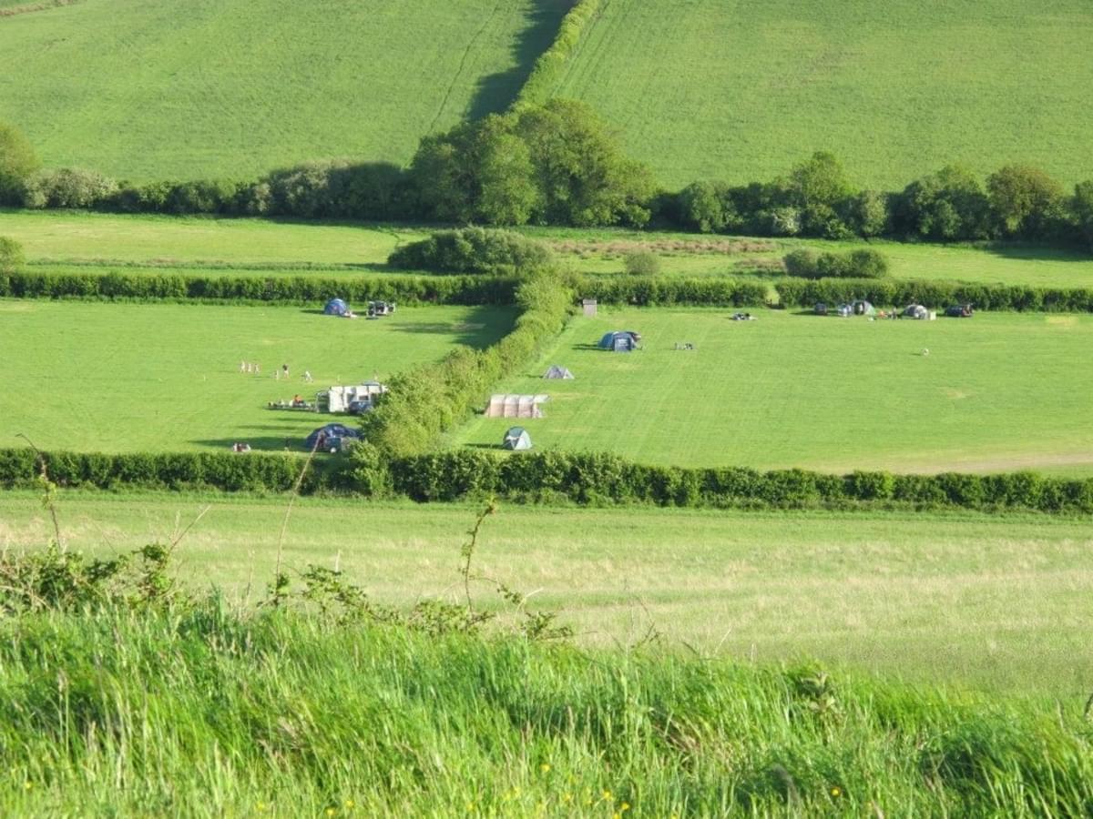Northdown Farm - Photo 5
