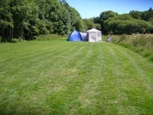The Meadows Campsite - Photo 3
