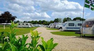 South Lytchett Manor Caravan Park - Photo 13