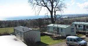 Woodland Gardens Caravan Site - Photo 2