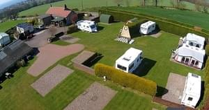 Woodland Gardens Caravan Site - Photo 7