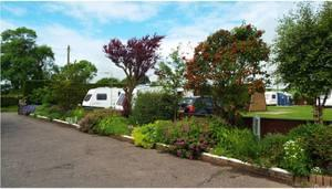 Woodland Gardens Caravan Site - Photo 8