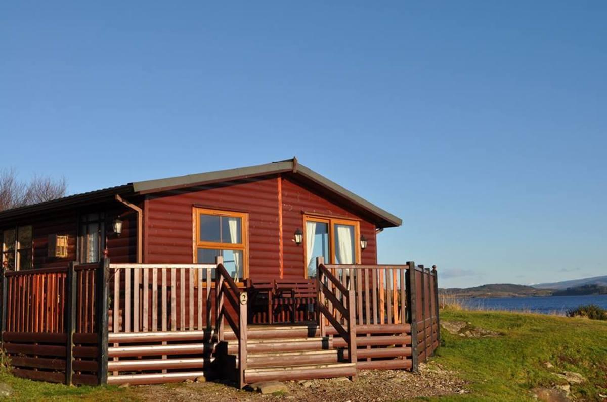 West Loch Shores - Photo 3