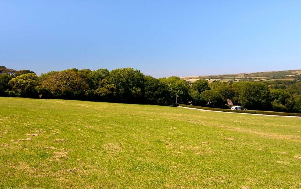 Primrose Hill Farm - Photo 4