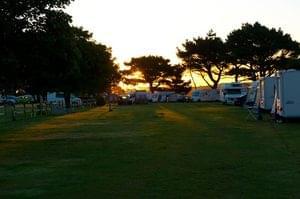 Seaview International Holiday Park - Photo 9