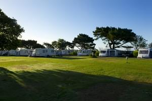 Seaview International Holiday Park - Photo 2