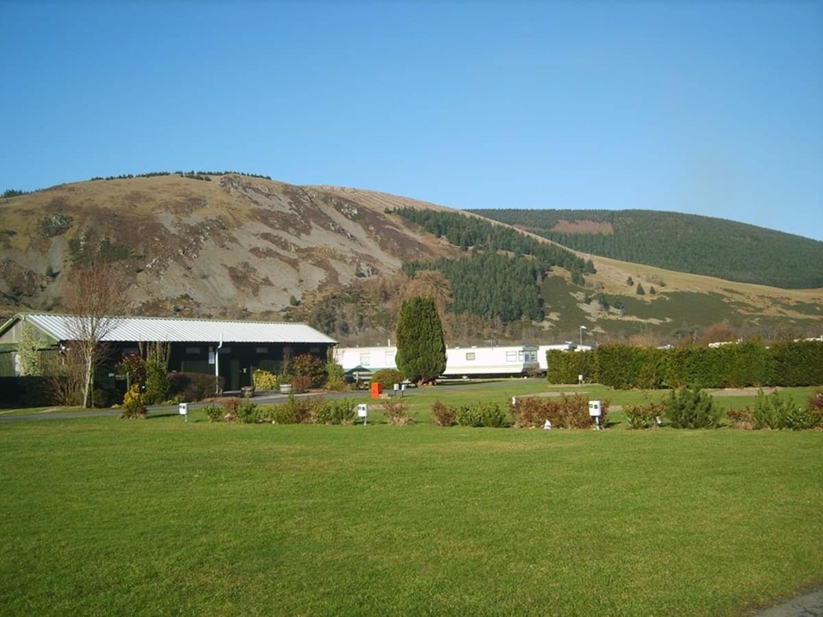 Tweedside Caravan Park - Photo 4