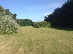 Gwendreath Farm Holiday Park - Photo 9