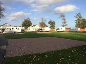 Woodland Caravan Park - Photo 4