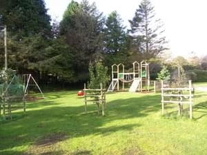 Poldown Camping and Caravan Park - Photo 4