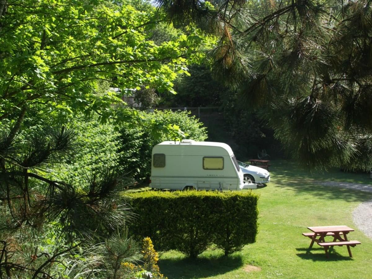 Poldown Camping and Caravan Park - Photo 6