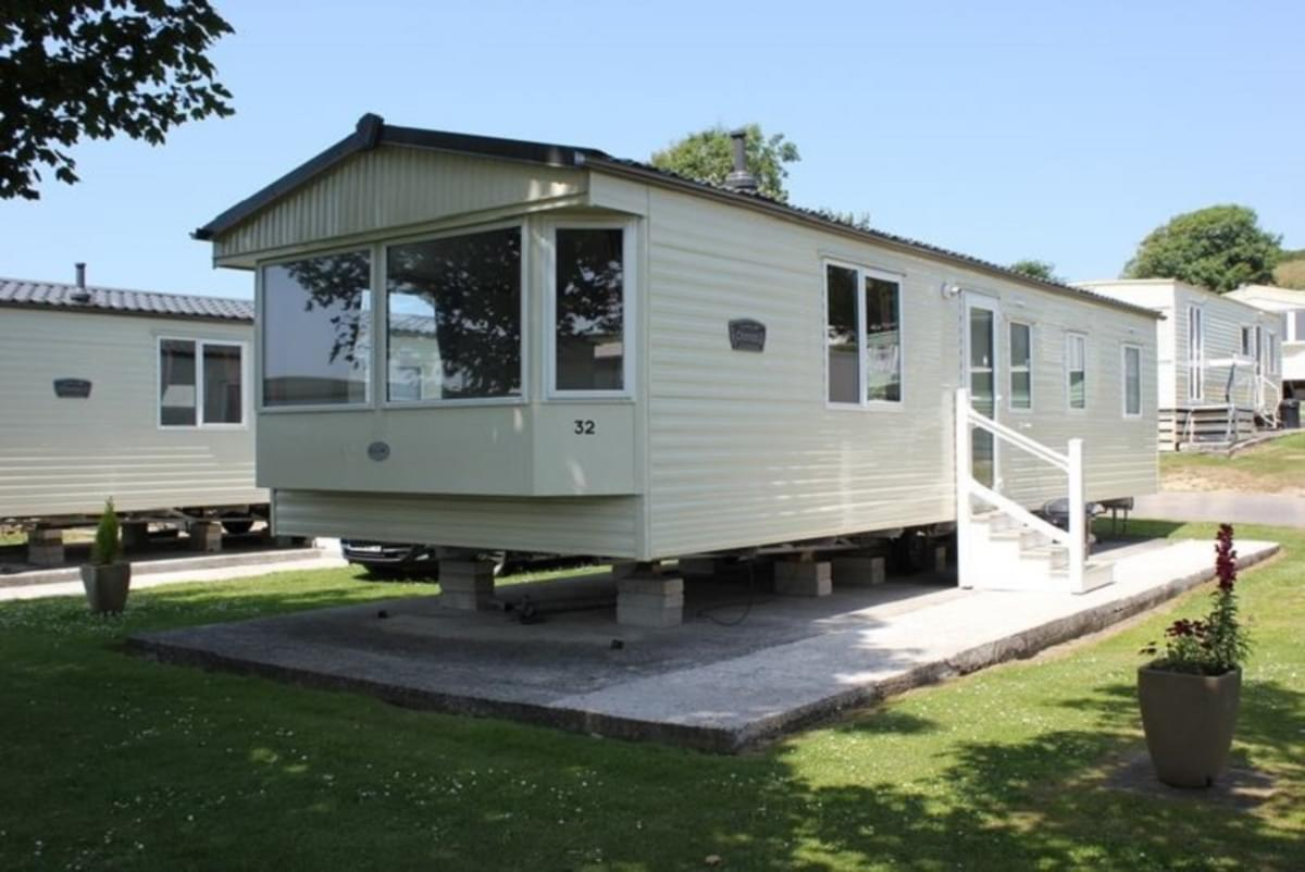 Riverside Holiday Park - Photo 4