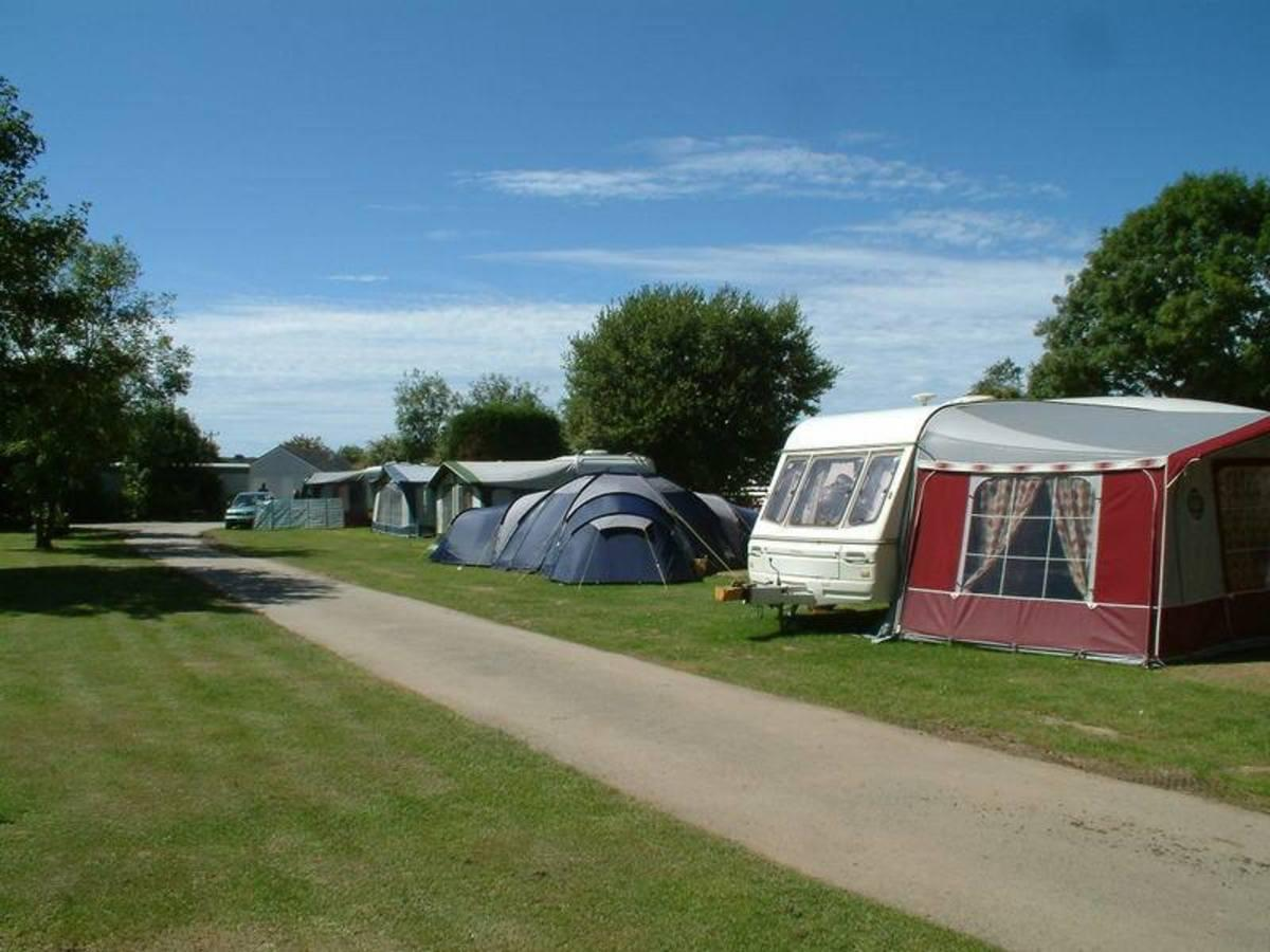 Riverside Holiday Park - Photo 8