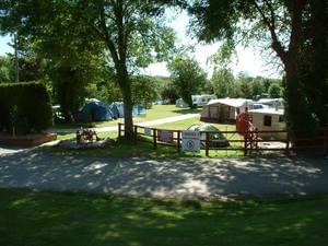 Riverside Holiday Park - Photo 1