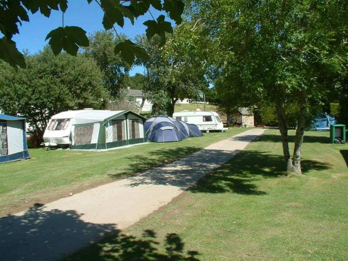 Riverside Holiday Park - Photo 9
