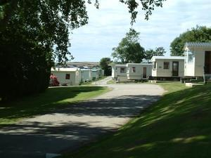 Riverside Holiday Park - Photo 11