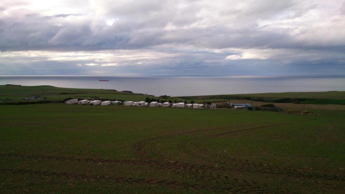 Wester Bonnyton Farm - Photo 2