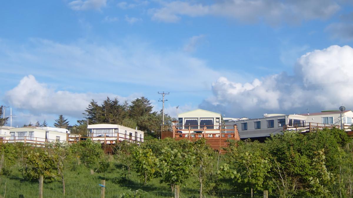 Wester Bonnyton Farm - Photo 5