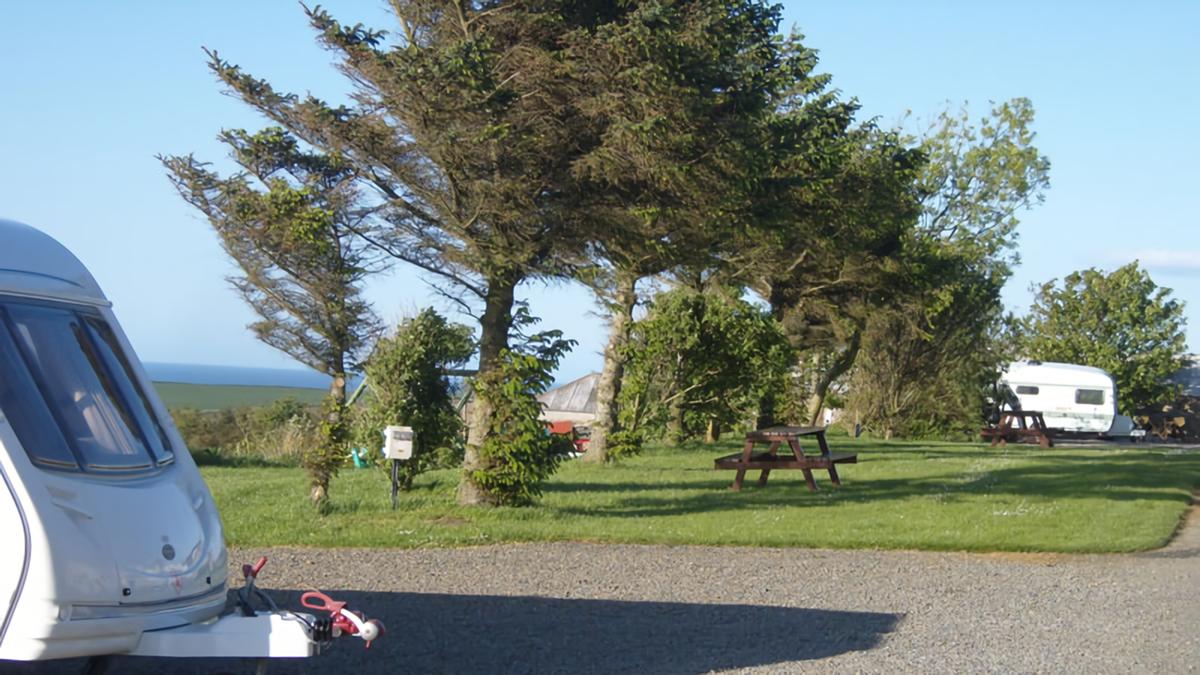 Wester Bonnyton Farm - Photo 6