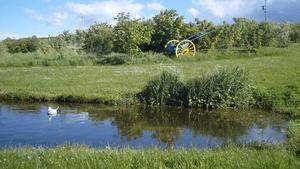 Wester Bonnyton Farm - Photo 7