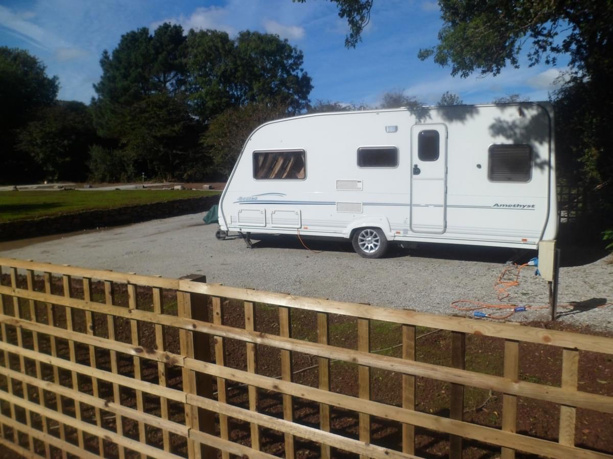 Innis Inn and Campsite - Photo 3