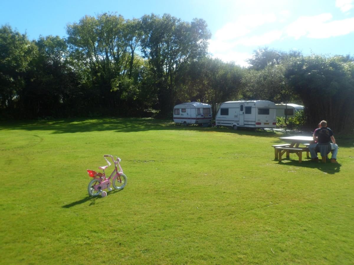 Innis Inn and Campsite - Photo 4