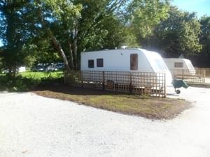 Innis Inn and Campsite - Photo 1