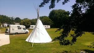 Innis Inn and Campsite - Photo 6