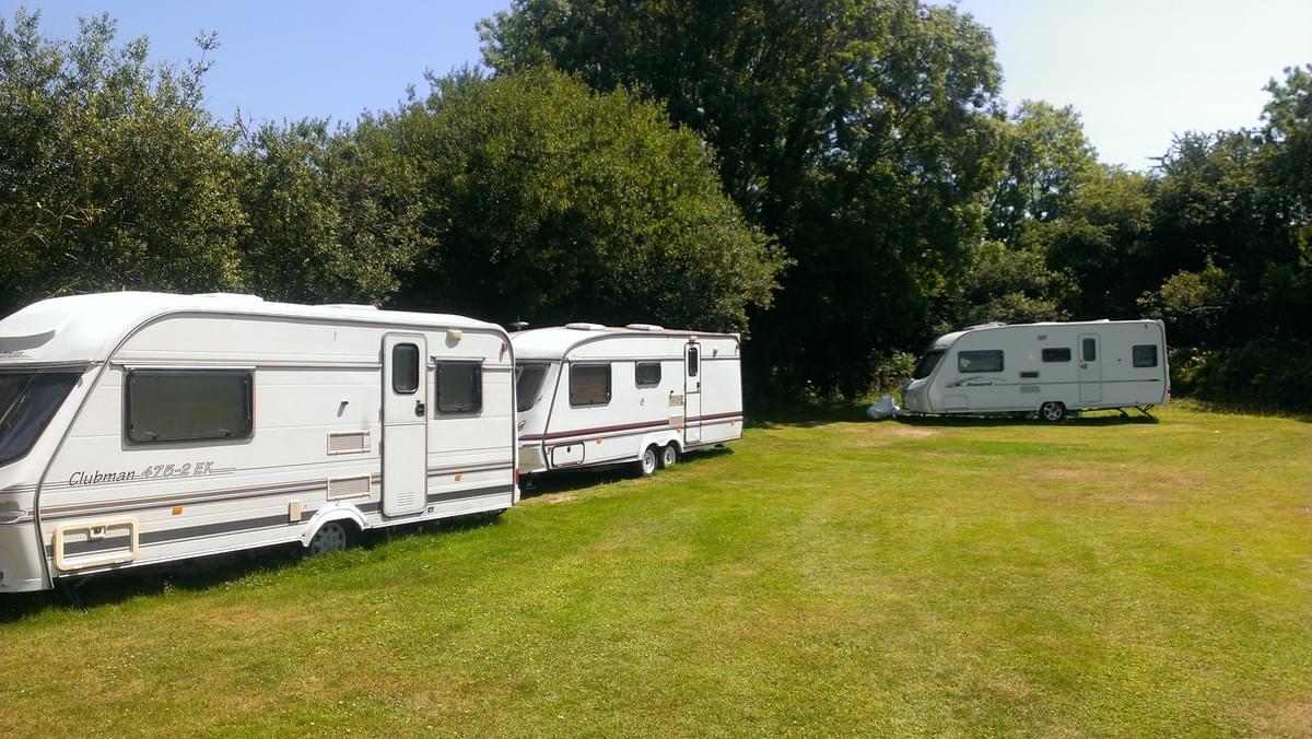 Innis Inn and Campsite - Photo 7