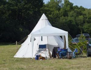 Highwood Camping - Photo 6