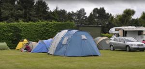 Roundwood Caravan and Camping - Photo 15