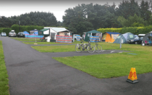 Roundwood Caravan and Camping - Photo 17