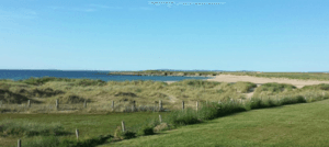 Lavelle's Golden Strand Caravan and Camping Park - Photo 3