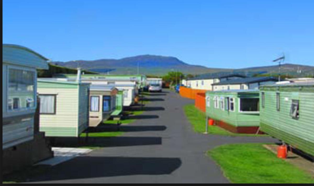 Gyles Quay Caravan Park - Photo 4