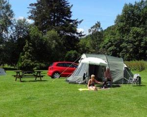 Witches Craig Caravan & Camping Park - Photo 3