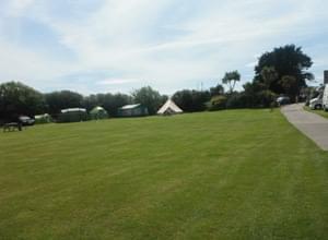 Foxdale Campsite - Photo 6
