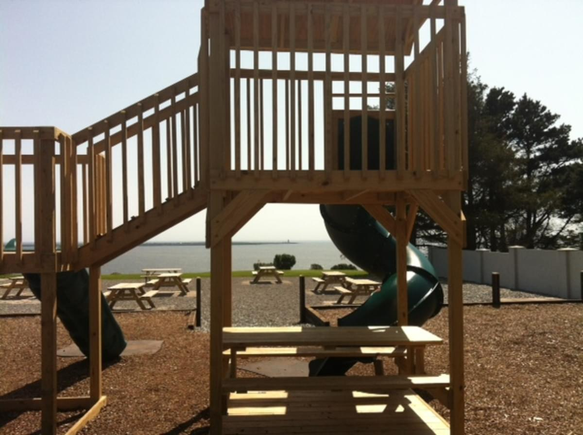 Dunmore East Holiday Park - Photo 12