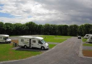 Dunmore East Holiday Park - Photo 13