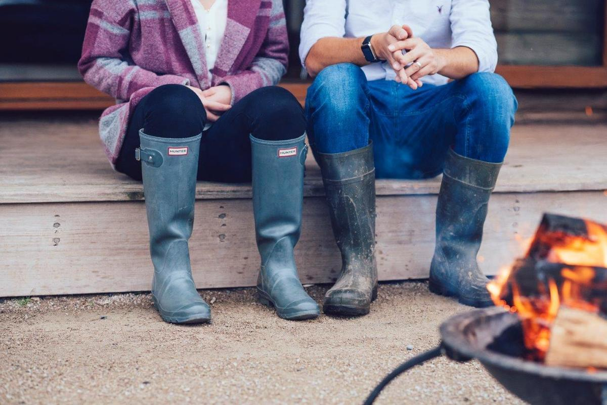 Stanley Villa Farm Camping - Photo 17
