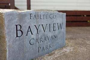 Bayview Caravan & Camping Park - Photo 2