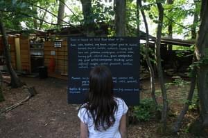 Wild Boar Wood Campsite - Photo 4