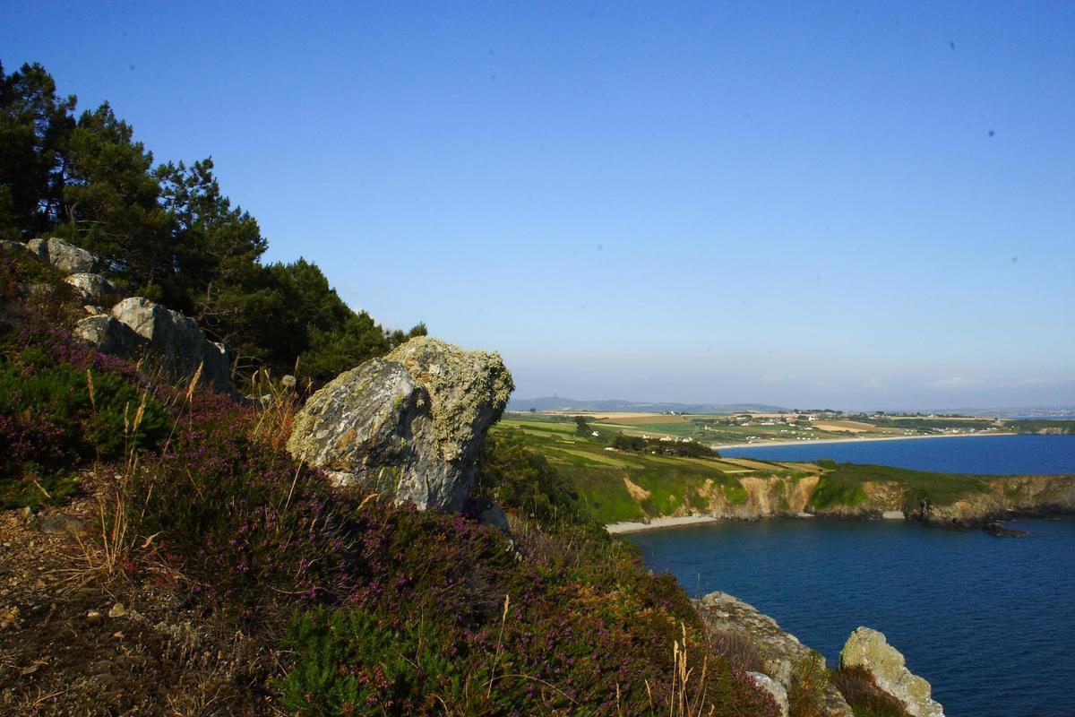 Sites et Paysages Le Panoramic - Photo 3
