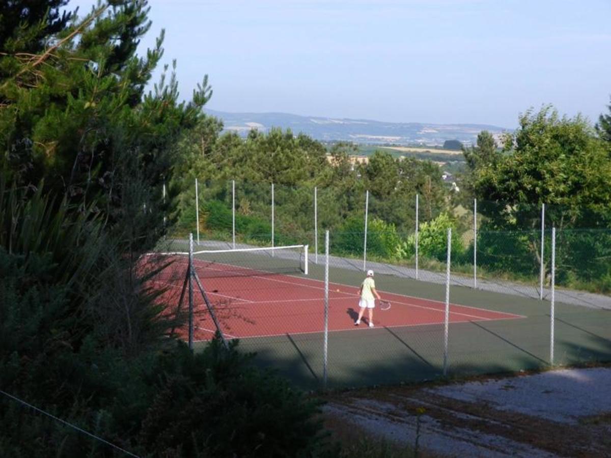 Sites et Paysages Le Panoramic - Photo 19